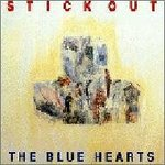 the_bluehearts_stickout.jpg